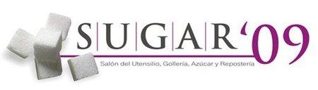 Sugar 09, el primer salón de la repostería en España