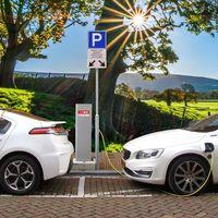El coche eléctrico está muerto, bienvenido sea el coche eléctrico