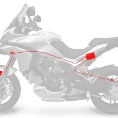 Foto 18 de 64 de la galería ducati-multistrada-1200-fotos-detalles-accesorios-y-complementos en Motorpasion Moto