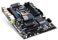 Gigabyte le mete PCIe 3.0 e Ivy Bridge a todas sus placas, incluso a las antiguas