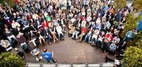 Eventos para desarrolladores en Junio 2013: Internet Forum, Drupal Learning Day, mucha web y eventos para mujeres