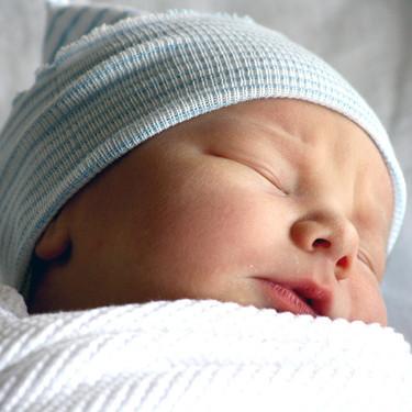 51 nombres para bebés que suenan bonito en cualquier idioma