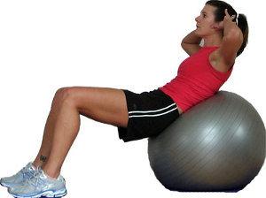ejercicio3