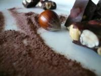 Alimentos que te ayudan a adelgazar (VI)