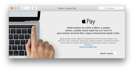 Analisis Macbook Pro 2016 Applesfera 36