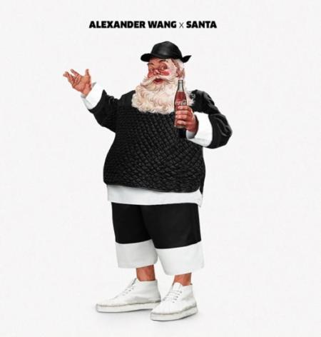 Alexanderwang