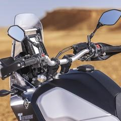 Foto 21 de 39 de la galería yamaha-xtz700-tenere-2019-1 en Motorpasion Moto