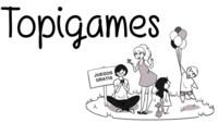 Topigames busca desarrolladores de juegos para su próxima campaña solidaria