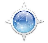 Actualización Software: Camino 1.0.1