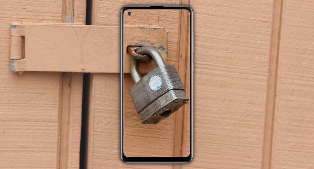Más privacidad para usted teléfono con TrackerControl, alguna apps que bloquea rastreadores y analiza sus conexiones