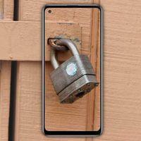 Más privacidad para tu móvil con TrackerControl, una app que bloquea rastreadores y analiza sus conexiones