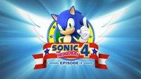 Sega asume que quizá haya estado tratando mal a 'Sonic'. Ya era hora.