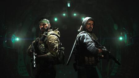 Las mejores armas de Black Ops Cold War para Call of Duty Warzone