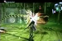 Nuevo vídeo de Legend of Zelda: The Twilight Princess