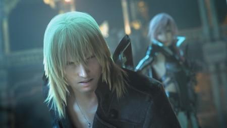 'Lightning Returns: Final Fantasy XIII', nuevo tráiler para reconciliarnos con la franquicia [GC 2013]