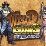 Recordando la vieja escuela, Wild Guns Reloaded lanza su primer vídeo