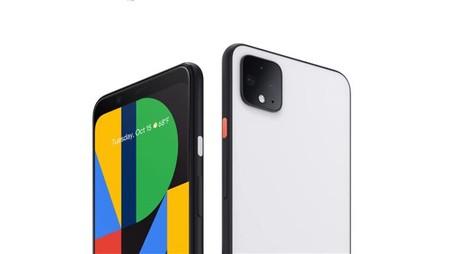 El Pixel 5 no será un tope de gama y apostará por el Snapdragon 765, según filtraciones