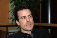 Ian Murdock, padre de Debian Linux, fallece a los 42 años