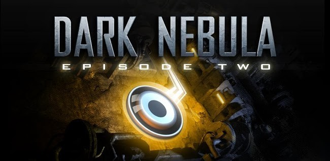 Dark Nebula HD Episode 2