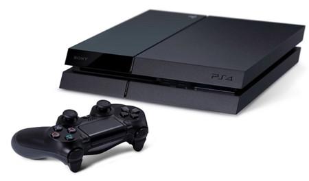 ¡Al fin entendieron! PS4 tendrá una versión de 1TB