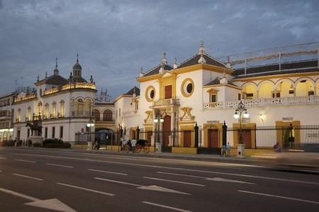 Los nuevos abonos para la Feria de Abril de Sevilla con descuentos