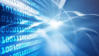 Cinco consejos para optimizar tu conexión de internet