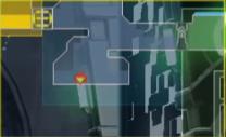 Mapa 16