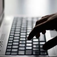 Ética y desarrollo software: el debate de si hace falta un juramento hipocrático para programadores