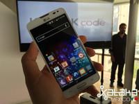 LG G2 Mini y L Series III, precio y disponibilidad en México