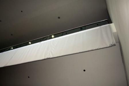 macworld banner 5