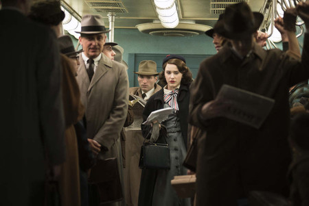 The Marvelous Mrs Maisel Season One Mmm 105 27686 1 Fnl Rgb