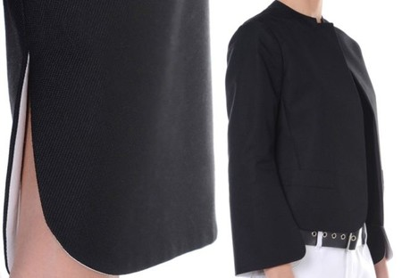 black-jacket-jilsander.jpg