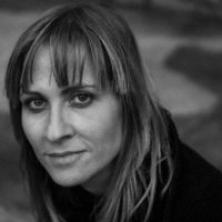 Sònia Hernández nos presenta a 'Los Pissimboni'