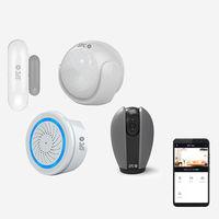 Las nuevas soluciones de SPC para gestionar el hogar conectado buscan facilitar su uso mejorando la intercomunicación