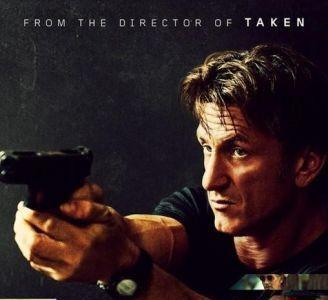 'The Gunman', cartel y nuevo tráiler internacional