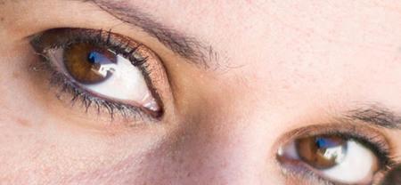 D600-Ojos