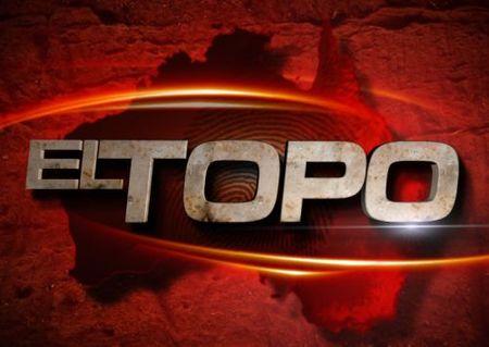 'El Topo' apostará por mayores dosis de reality frente a las de 'El Traidor'