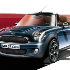 Foto 24 de 26 de la galería nuevo-mini-cabrio en Motorpasión