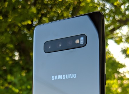 """Samsung Galaxy S11: cámara de 108 megapixeles con zoom óptico y """"Space Zoom"""" ¿para fotografiar las estrellas?"""