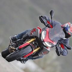 Foto 10 de 25 de la galería bmw-f-900-xr-2020-prueba en Motorpasion Moto
