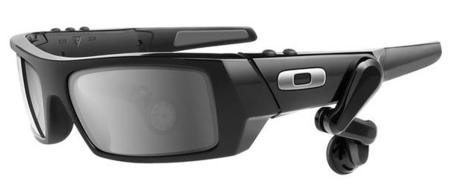 Las gafas de Google podrían estar listas para este mismo año