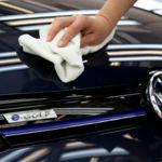 El Volkswagen e-Golf 2017 montará una batería con 35,8 kWh para alcanzar una autonomía NEDC de 300 kilómetros