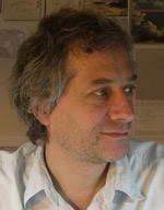 Michaël Dudok de Wit, disfrutar sus cortos animados