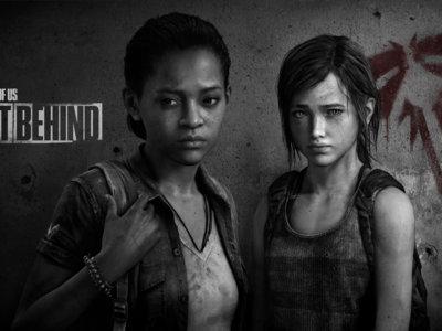 Left Behind, la expansión de The Last of Us se venderá de forma independiente