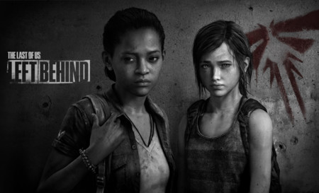 Left Behind, la expansión de The Last of Us se venderá de forma independiente