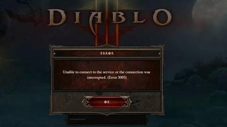 100818 Diablo4 04