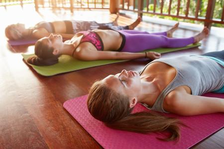 yoga-insomnio