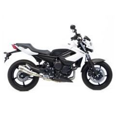 Foto 1 de 11 de la galería leovince-gp-pro-evo-ii-y-leovince-underbody-evo-ii-para-yamaha-xj6-i-e-2013 en Motorpasion Moto