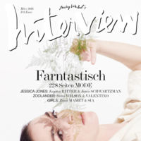 Interview Alemania