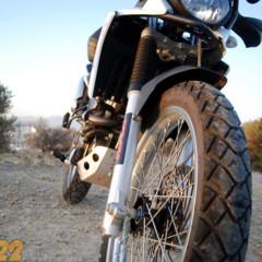 Foto 36 de 36 de la galería prueba-derbi-terra-adventure-125 en Motorpasion Moto